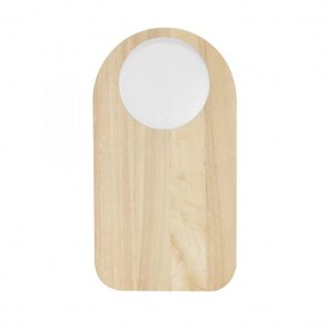 eco-presenteerblaadje-wit-rond-27x15