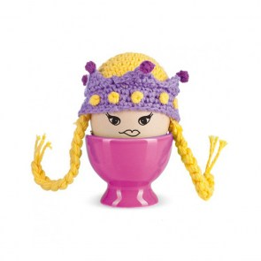 eierw-rmer-funky-eggs-princess-egg-eierbecher_700